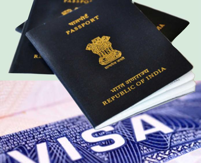 Passport Visa Service udaipur