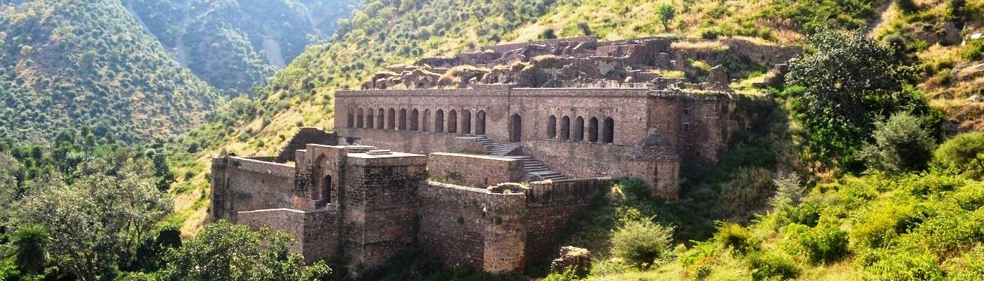 Bhangarh_fort_JAIPUR