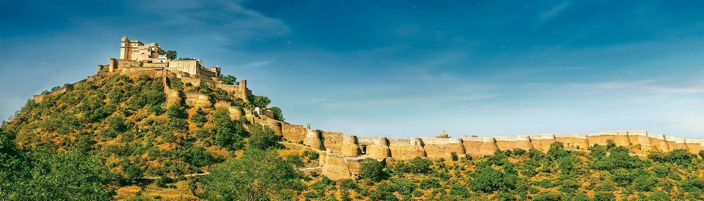 Kumbhalgarh_Fort_day_tour