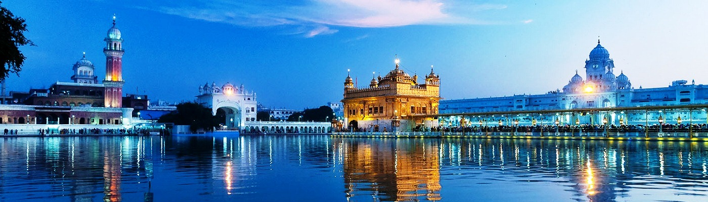 Panjab_Amritsar
