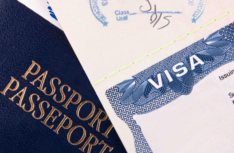 Passport Visa Service udaipur img