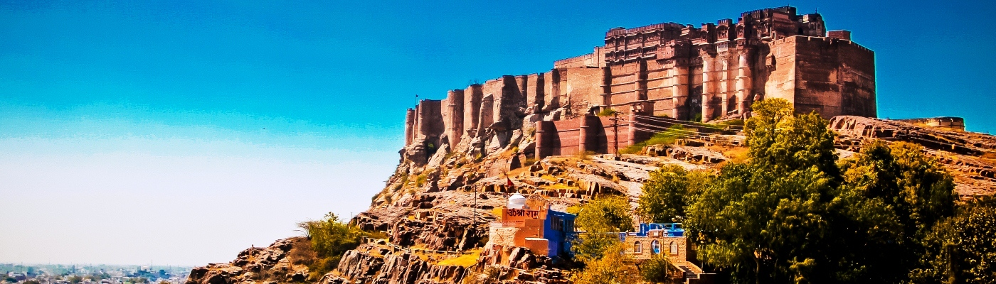 The_Mehrangarh_fort