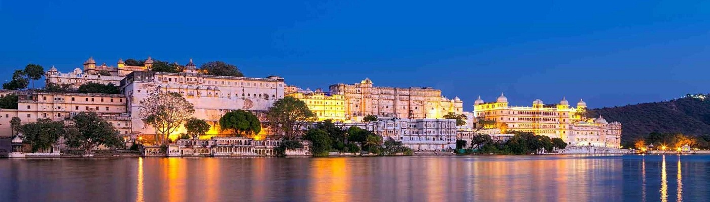 Udaipur_Guided_Tour