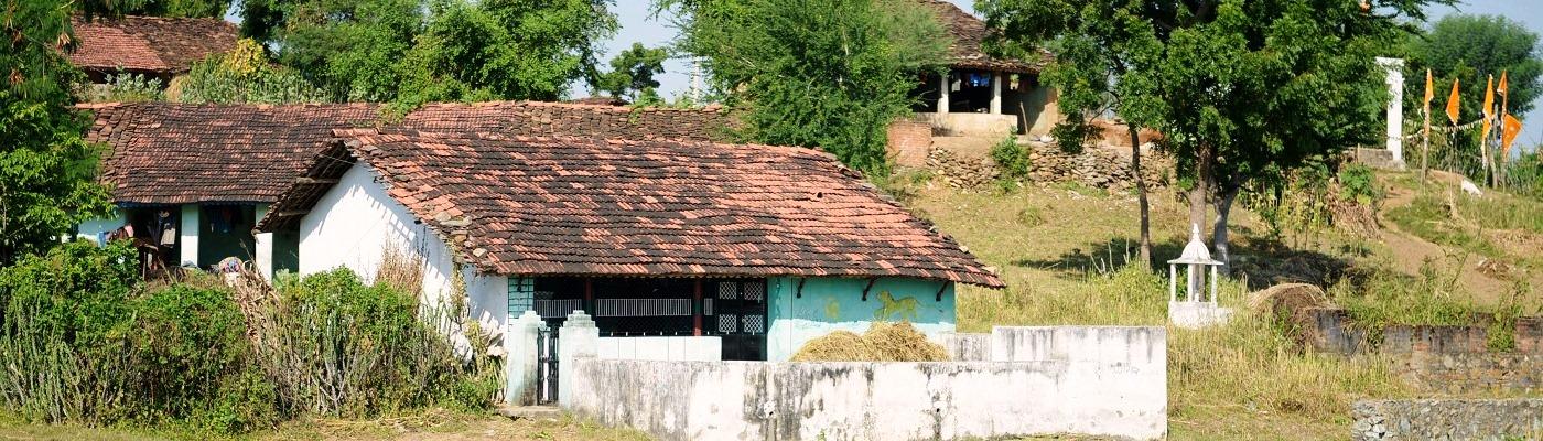 Village_Tour_Near_Udaipur