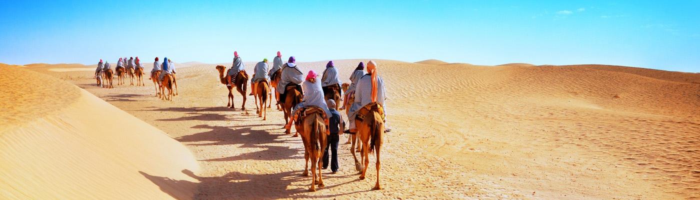 rajasthan_desert_tour