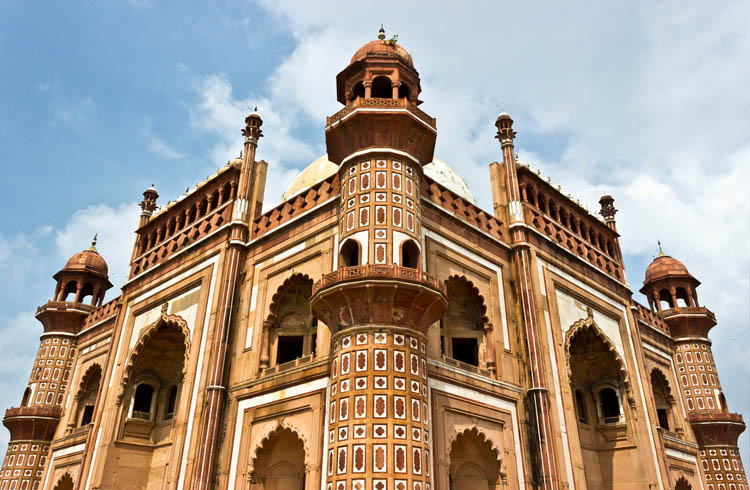 udaipur to delhi tour img'